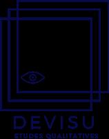 Logo Devisu